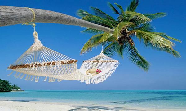Férias de Verdade_Revista Vida Interessante_1o-que-fazer-nas-férias-de-verão