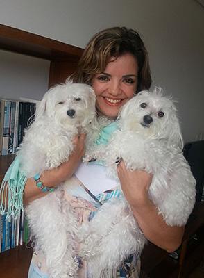 Luciana-Soares-Livraria-Miragem-GI1300x400