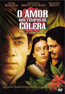 amor_nos_tempos_de_colera