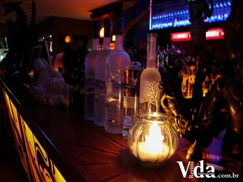 Taj_Revista Vida Interessante_0739