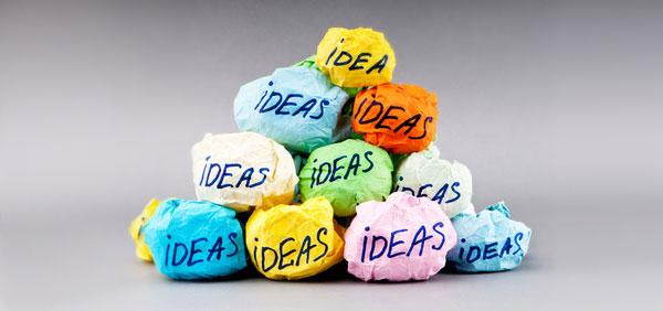 Brainstorming-revistavidainteressante2