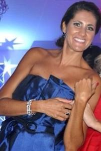 Fabiana Alves Bellaguarda-revistavidainteressante