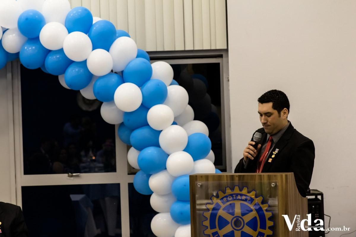 Rotary Club Cataratas-revistavidainteressante-40