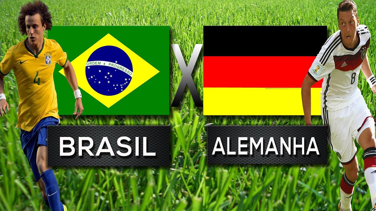 brasil-alemanha-revistavidainteressante