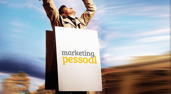 marketing pessoal-revistavidainteressante4