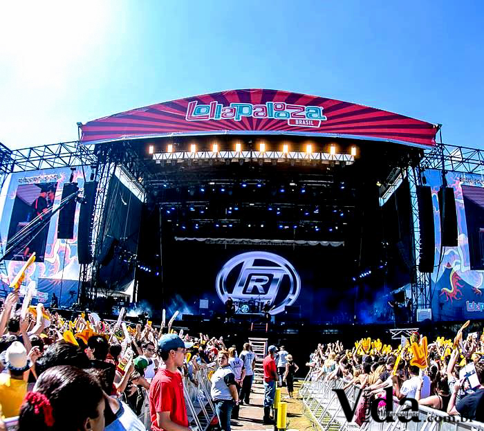 Lollapalooza-revistavidainteressante9