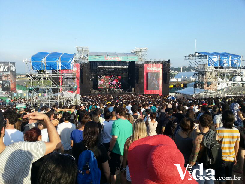 Lollapalooza-revistavidainteressante5