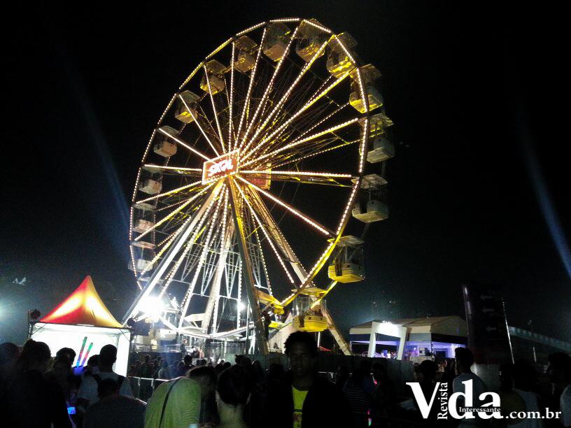 Lollapalooza-revistavidainteressante3