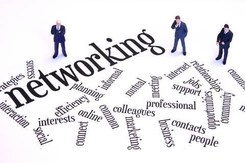 networking-revistavidainteressante5