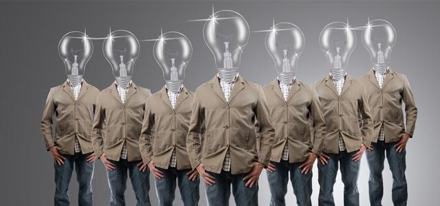 Brainstorming-revistavidainteressante1