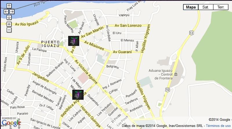 revista-vida-interessante-mapa-de-la-vinoteca-de-don-jorge
