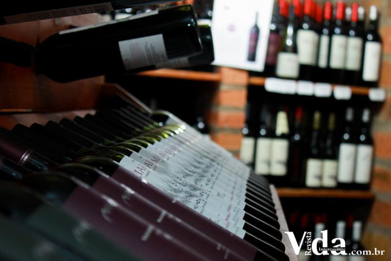 revista-vida-interessante-vinhos-argentina-la-vinoteca-de-don-jorge