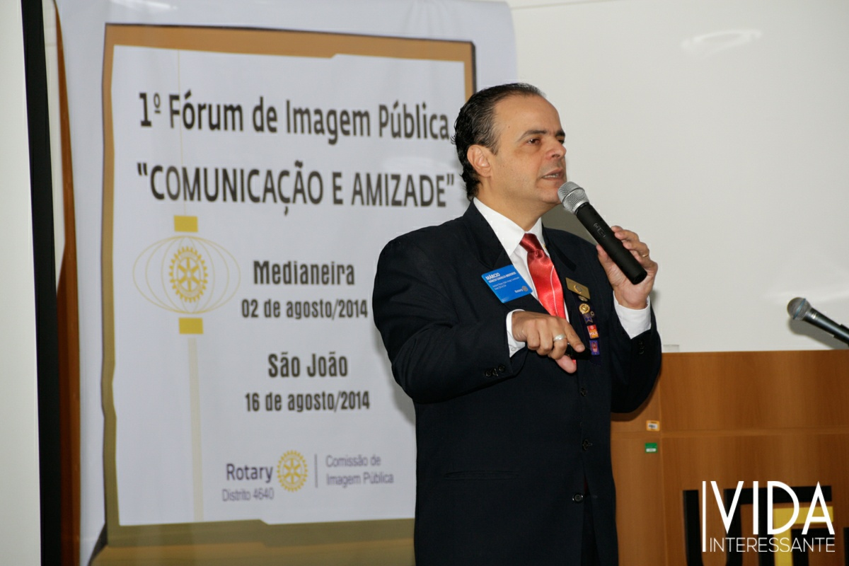 1 Forum-Rotary-Foz-do-Iguaçu-revista-vida-interessante-78