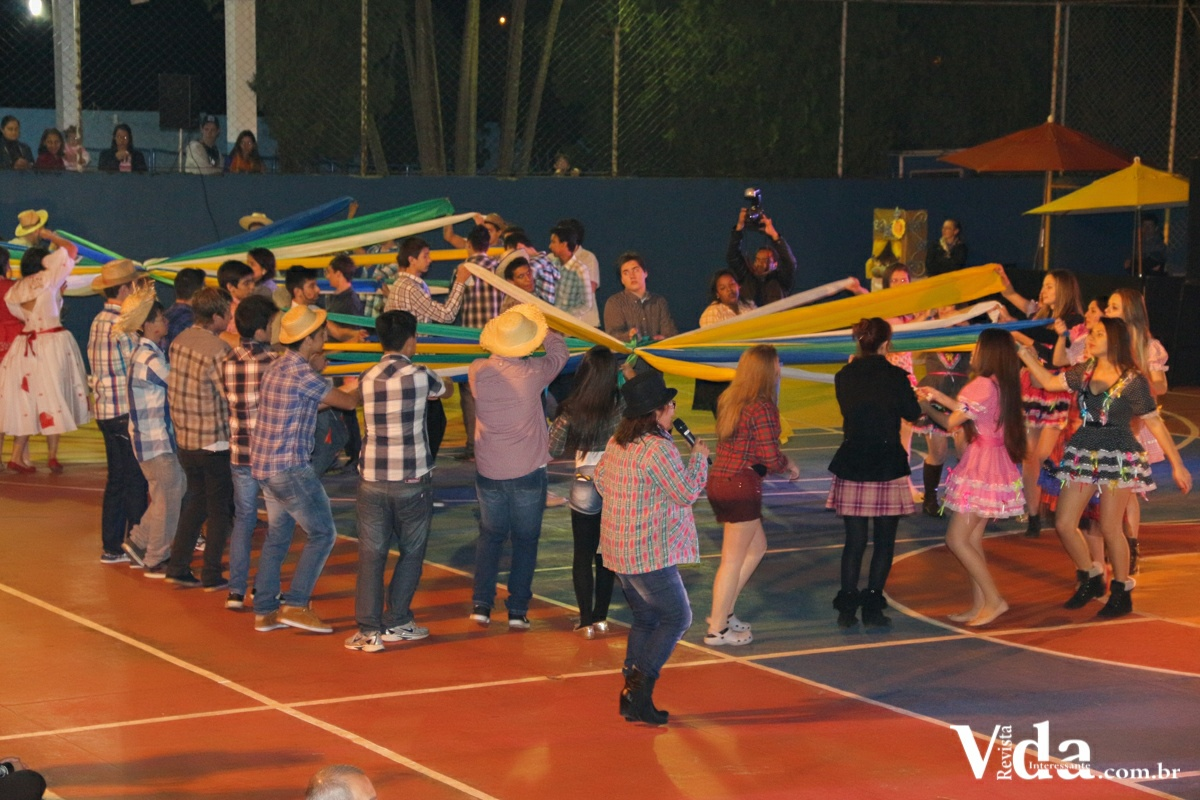 Colegio Cooperativa-revistavidainteressante-123