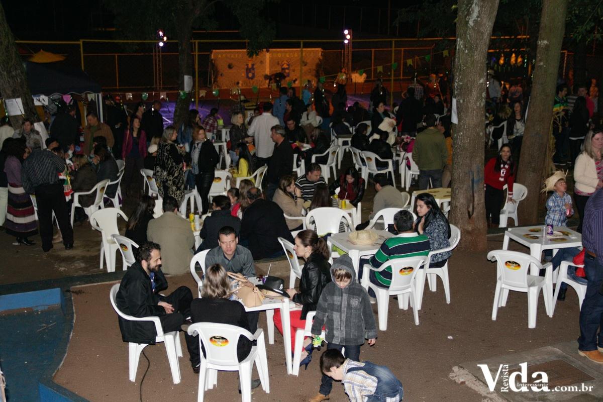 Colegio Cooperativa-revistavidainteressante-52