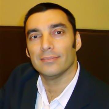 Paulo Presse-revista-vida-interessante