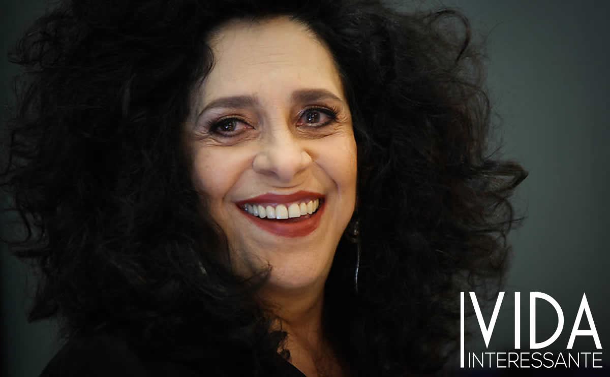 gal-costa-revista-vida-interessante1