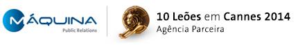 golden-tulip-revista-vida-interessante