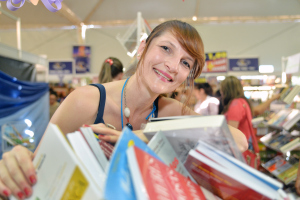 Foto 4 - Rosani Borba -Aurea Cunha