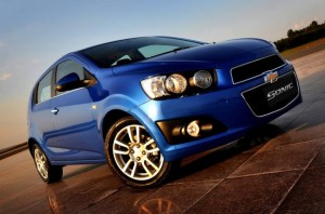 chevrolet-sonic-hatch-ltz-00-620x411