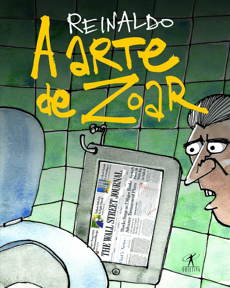 Capa_A_arte_de_zoar