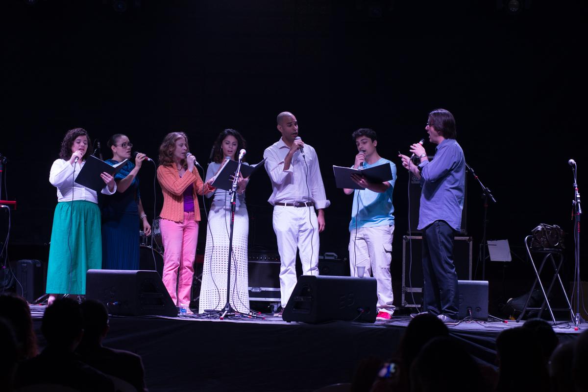 Grupo-Vocal