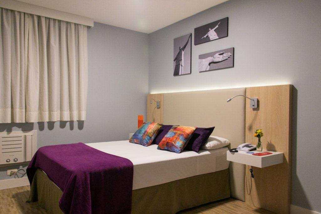 Rio-Hotel-by-Bourbon-Curitiba-Batel-Quarto
