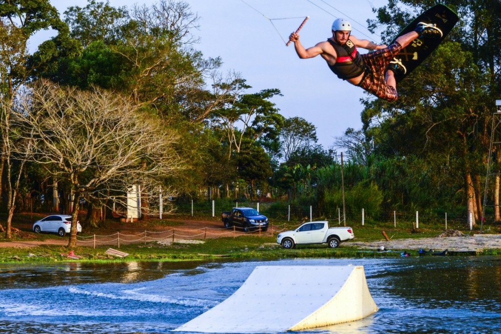 Wakeboard - foto Marcos Labanca (144) red