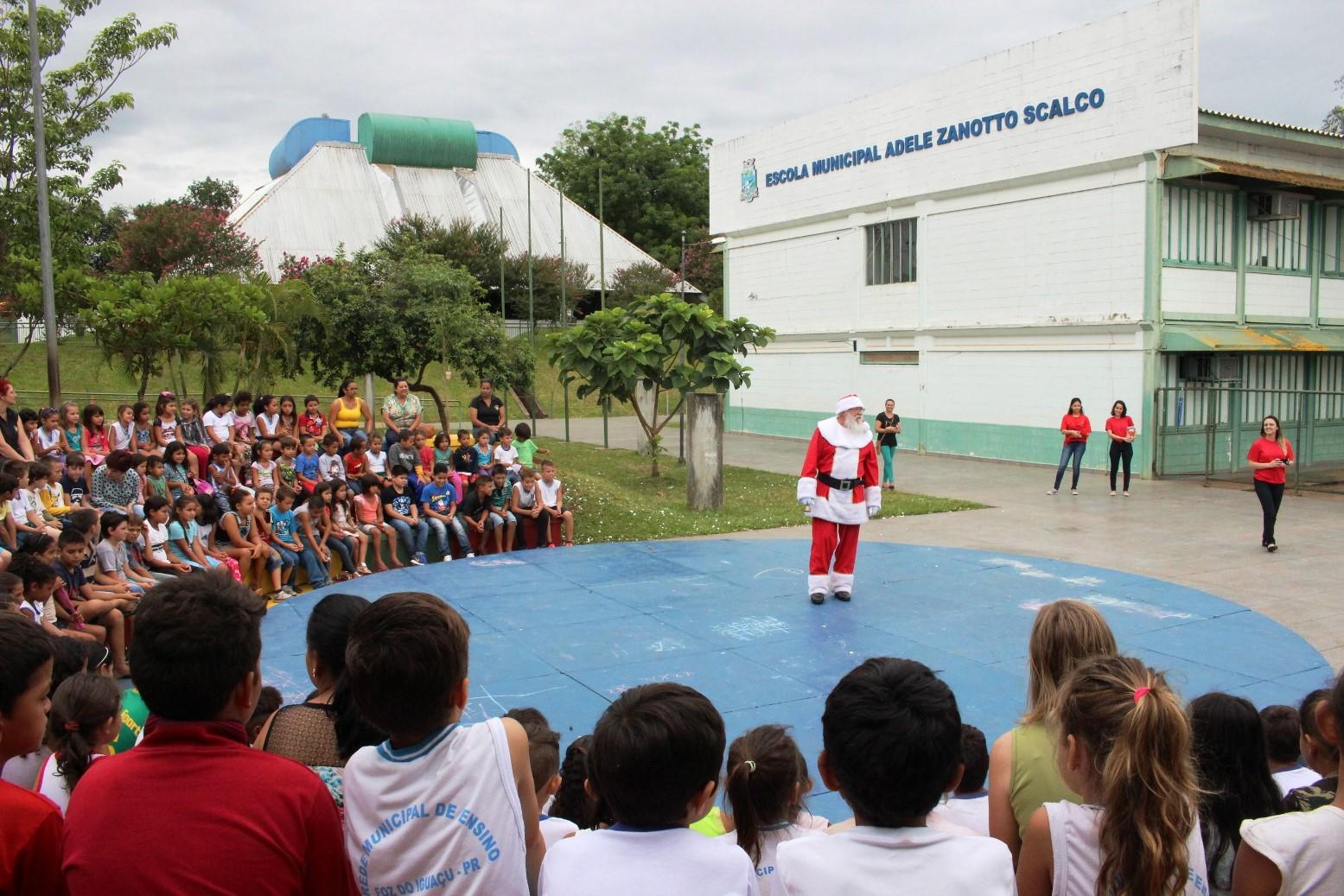 escola-municipal-adele-zanotto-scalco-jardim-eliza-ii