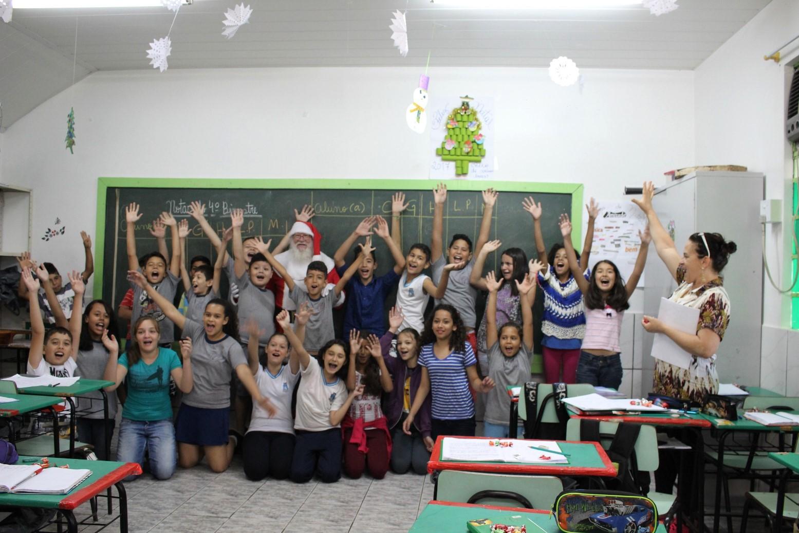 escola-municipal-profa-lucia-marlene-vila-yolanda